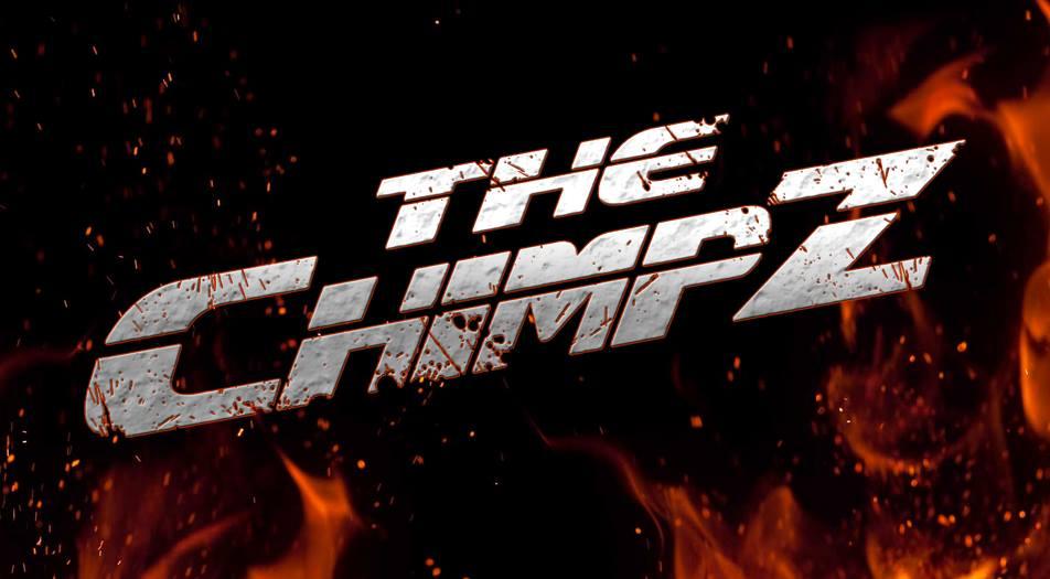 The Chimpz Website
